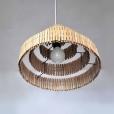 clips_pendant_lamp_crea_re_3