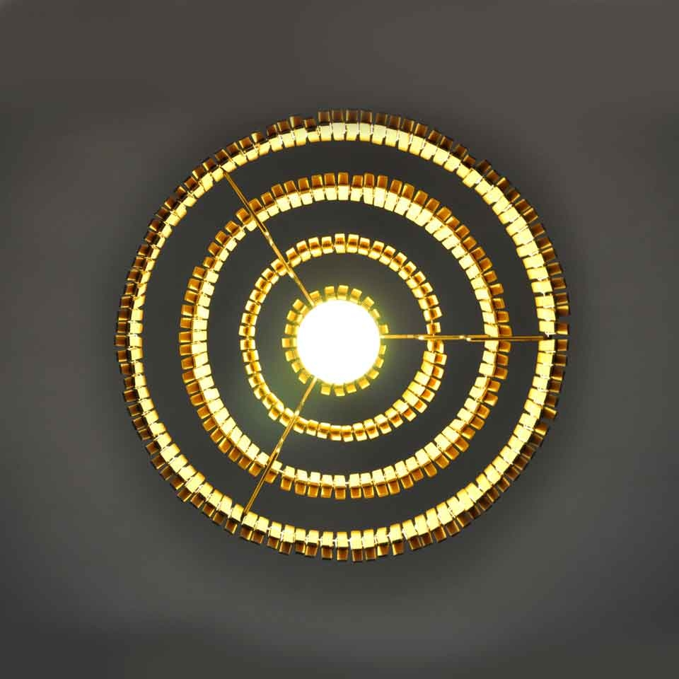 clips_pendant_lamp_crea_re_4