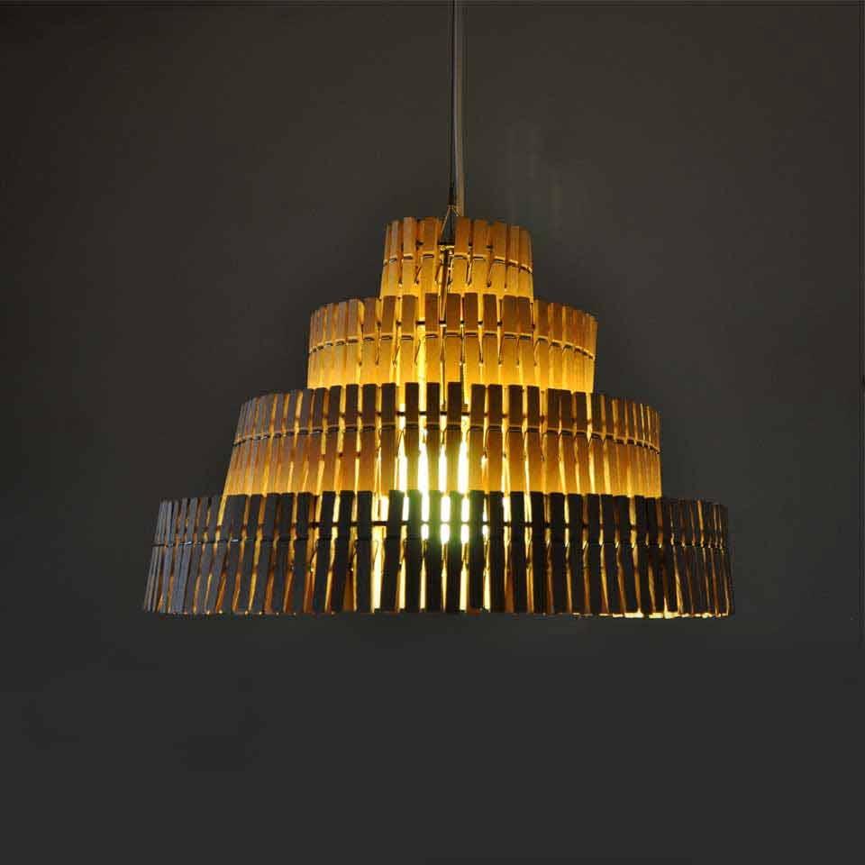 clips_pendant_lamp_crea_re_5