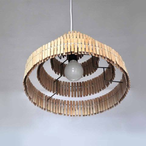 clothespins_pendant_lamp_crea_re_studio_3