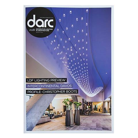 darc1