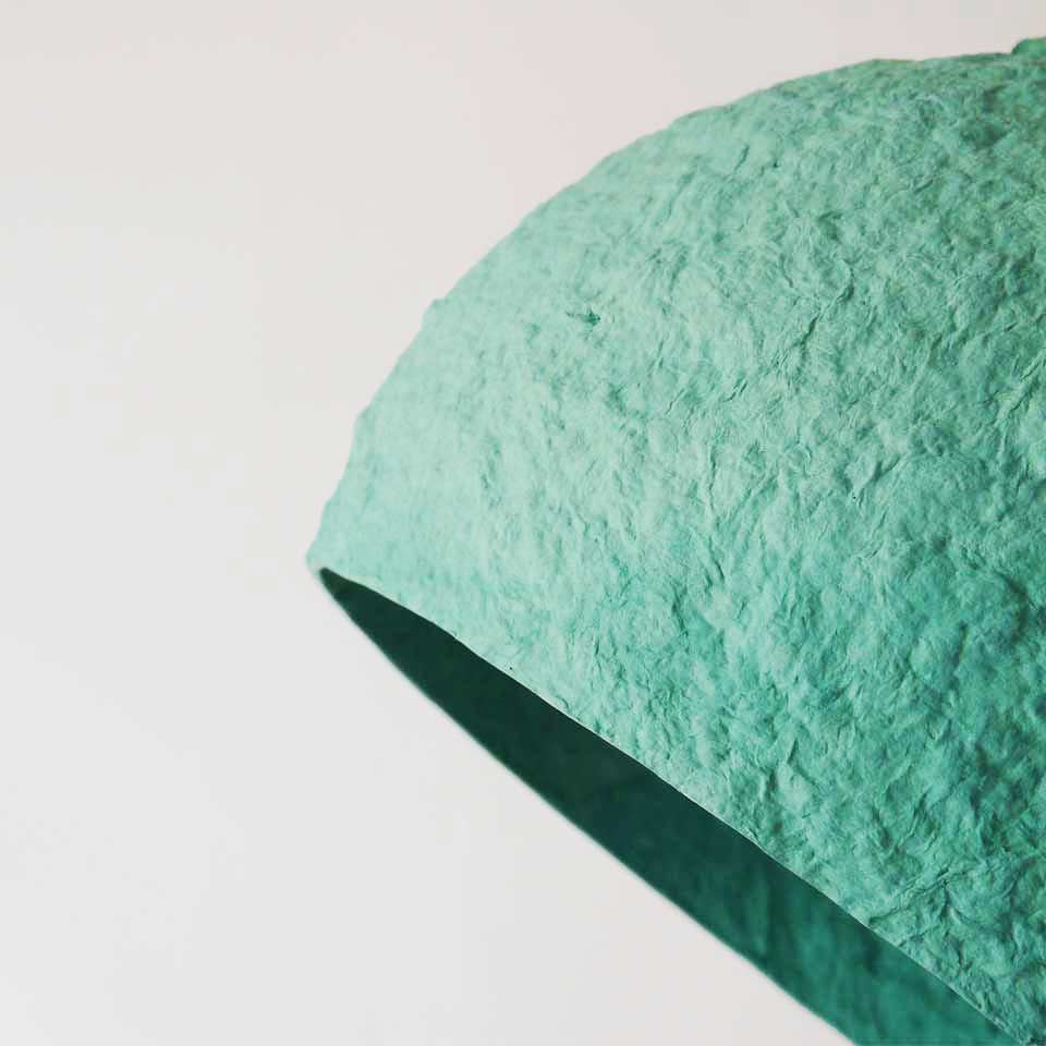 globe_turquoise_paper_pulp_lamp_crea_re_5