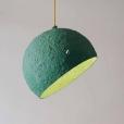 globe_turquoise_paper_pulp_lamp_crea_re_6