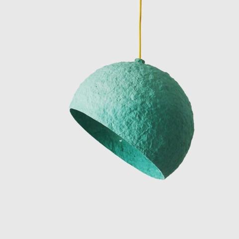 hanging-lamp-globe-2