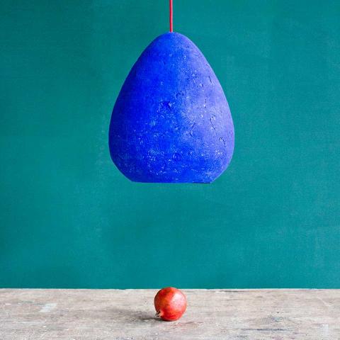 hanging-light-morphe-4