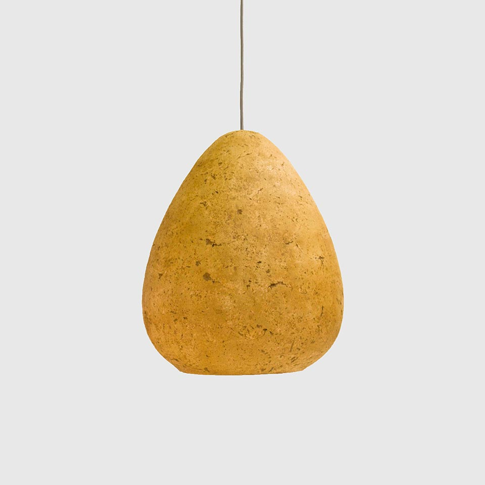 Hanging light Morphe III
