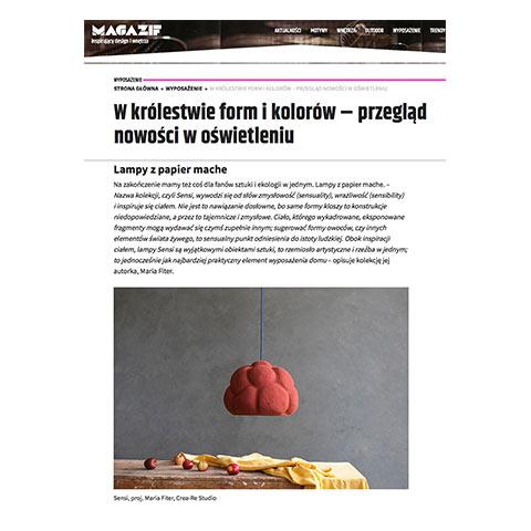 magazif 2