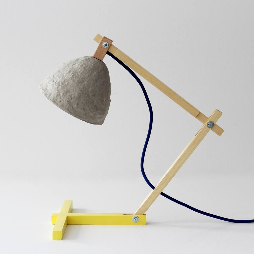 desk_lamp_metamorfozis_yellow_crea_re_studio_4
