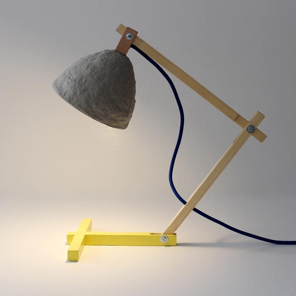 desk_lamp_metamorfozis_yellow_crea_re_studio_3