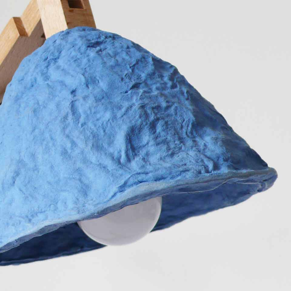 table_lamp_metamorfozis_blue_crea_re_studio_5