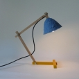table_lamp_metamorfozis_blue_crea_re_studio_4