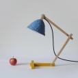 table_lamp_metamorfozis_blue_crea_re_studio_3