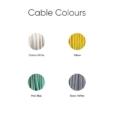 mizuko-cables