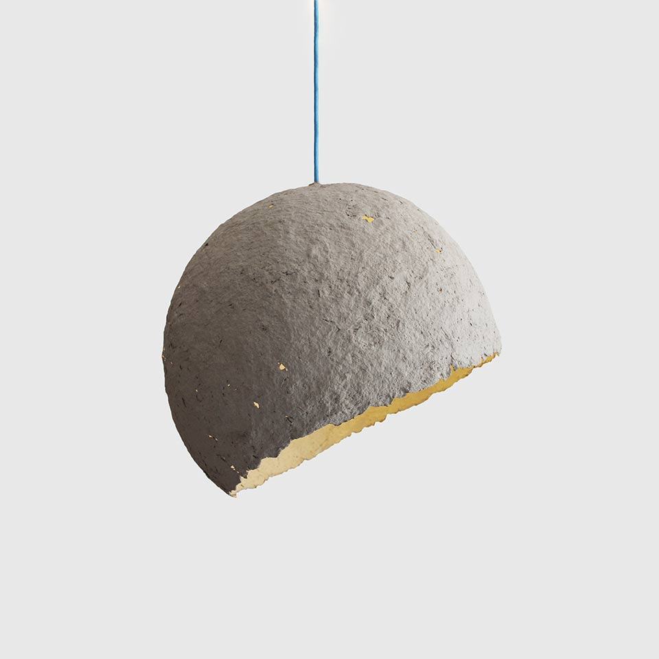 paper-mache-globe-2