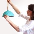 paper-mache-lamp-bell-2
