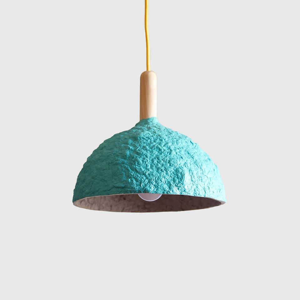 paper-mache-lamp-bell-3