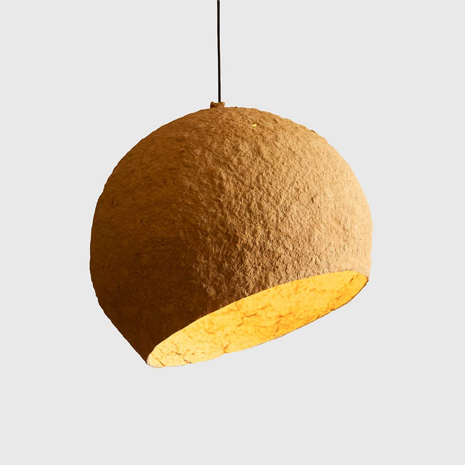 paper-mache-lamp-jupiter-6