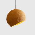 paper-mache-lamp-jupiterr-13