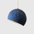 paper-mache-lamp-pluto-12456
