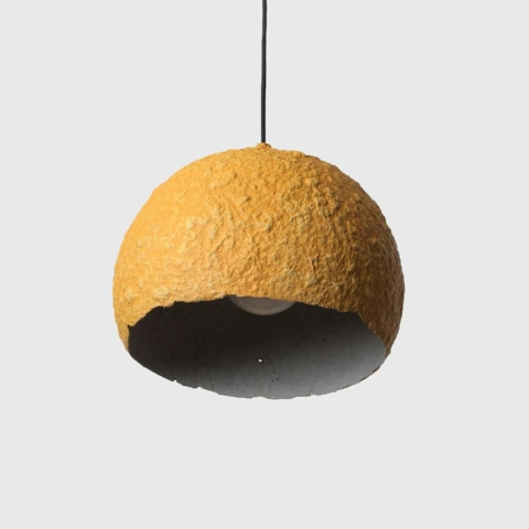 paper-mache-lamp-shade-globe-medium-3