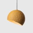 paper-mache-lamp-shade-globe-medium-4