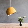 paper-mache-lamp-shade-globe-medium-6