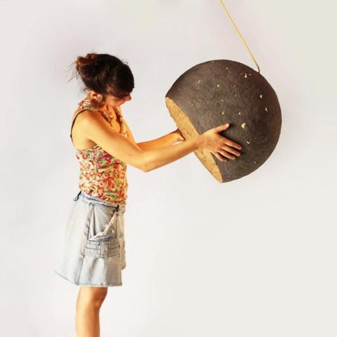 paper-pulp-lamp-luna-3