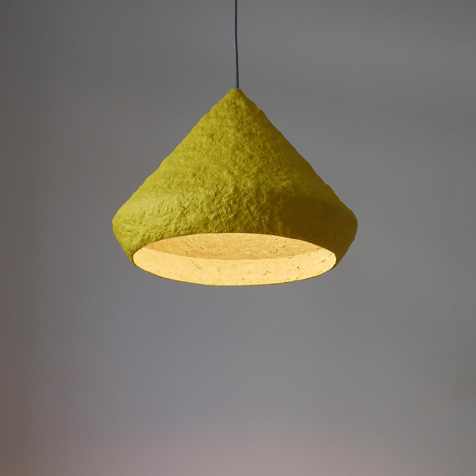 paper_mache_lamp_mizuko_yellow_1