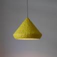 paper_mache_lamp_mizuko_yellow_31