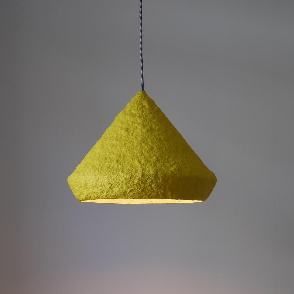 paper_mache_lamp_mizuko_yellow_31