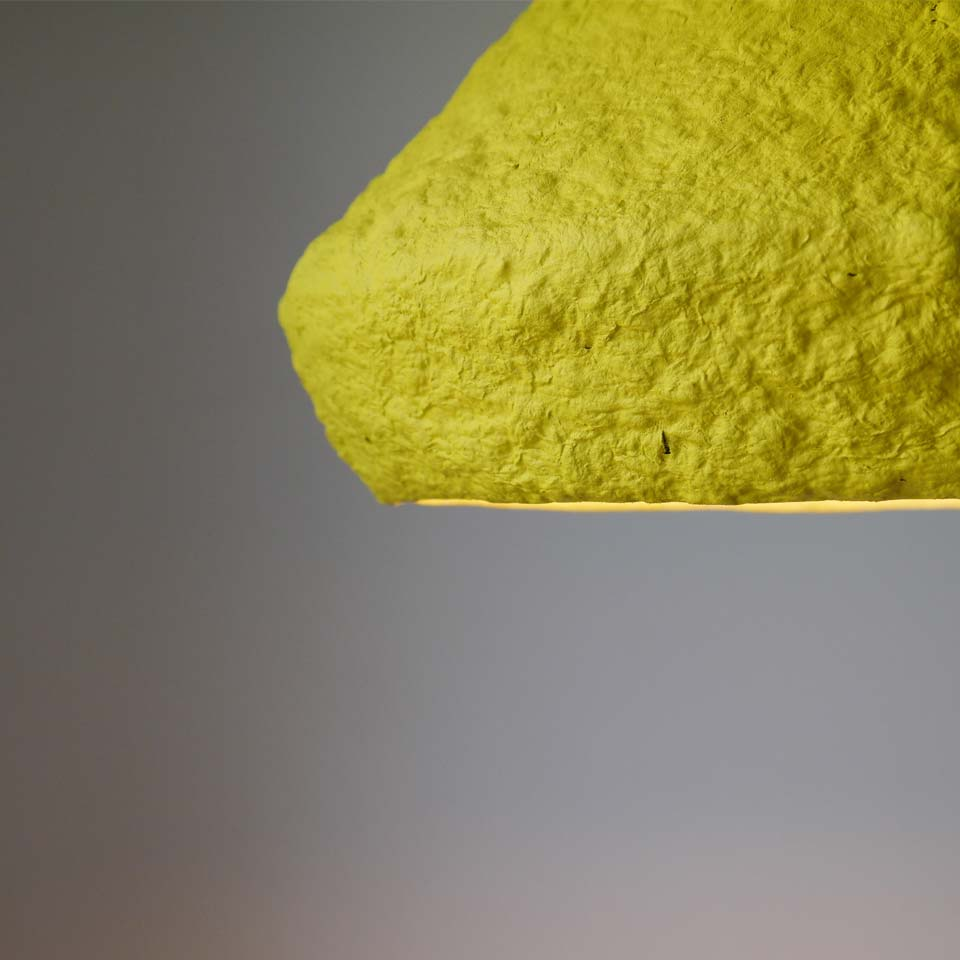 paper_mache_lamp_mizuko_yellow_61