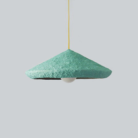 pendant_lamp_mizuko_green_1 copy