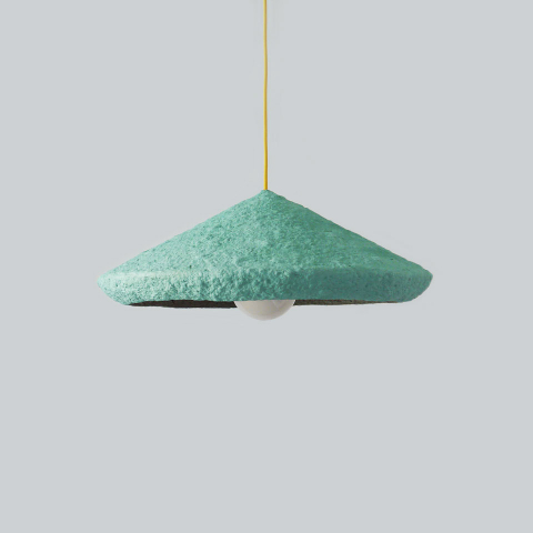 pendant_lamp_mizuko_green_11