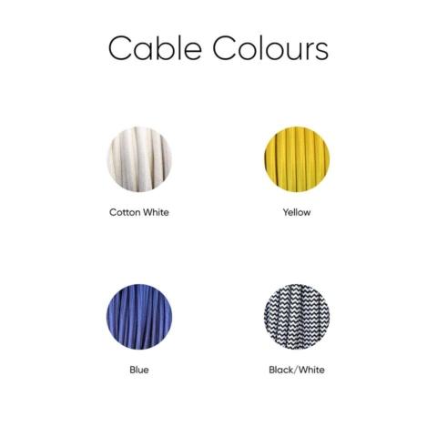 pluto-floor-cables