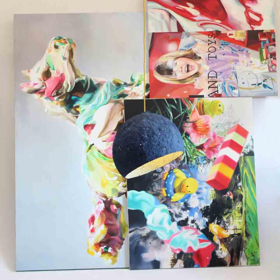 pluto_paper_pulp_pendant_lamp_crea_re_studio_12