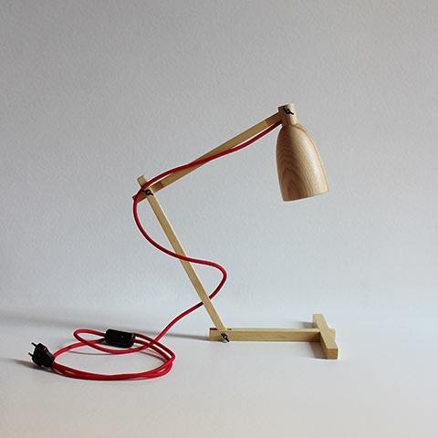 table lamp fingerprint 1