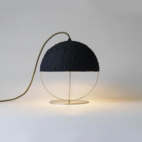 table_lamp_bellota_crea_re_11