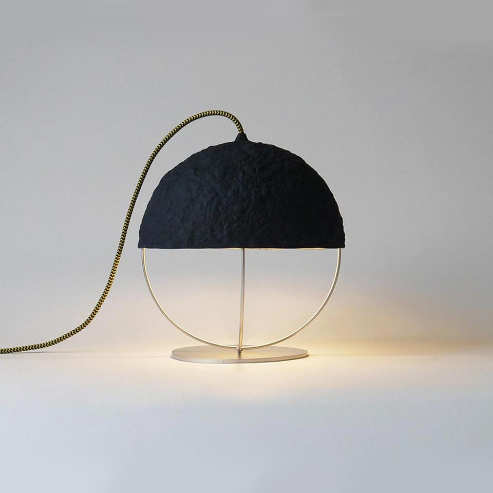 Table lamp Bellota