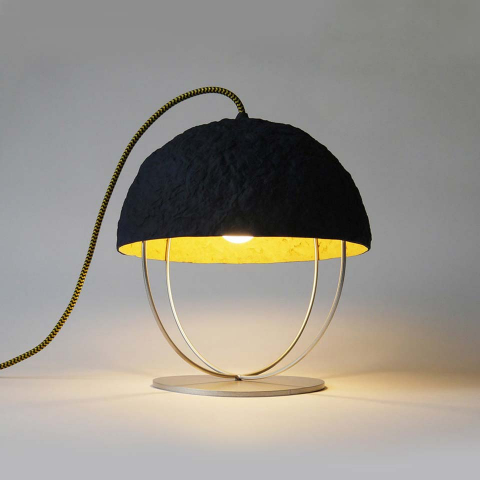 table_lamp_bellota_navy_blue_crea_re