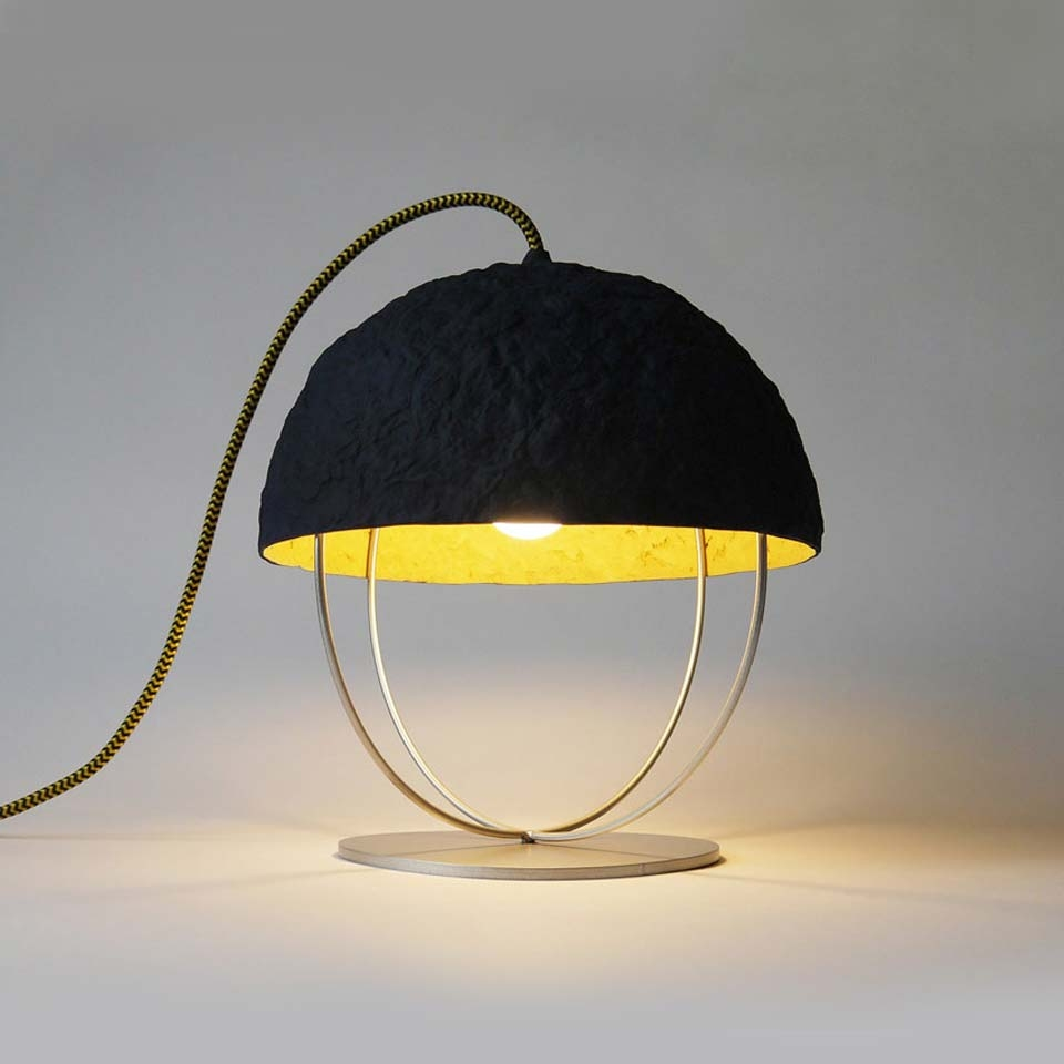 table_lamp_bellota_navy_blue_crea_re