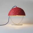 table_lamp_bellota_pink_crea_re
