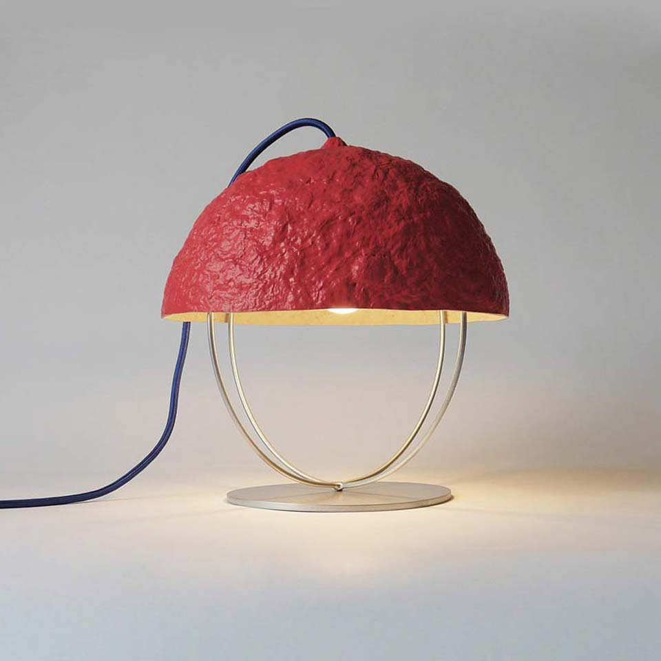 table_lamp_bellota_pink_crea_re