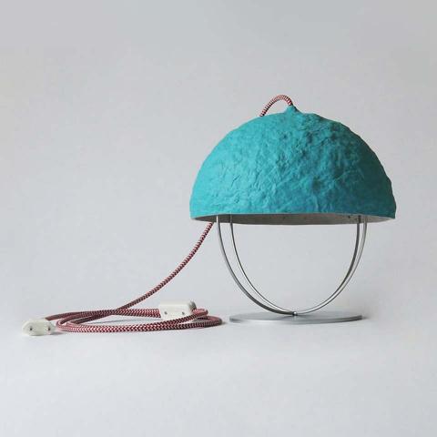 table_lamp_bellota_turquoise_crea_re
