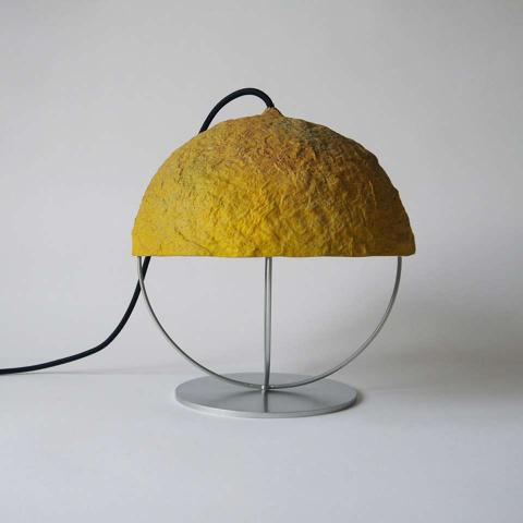 table_lamp_bellota_yellow_crea_re